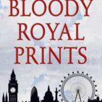 [PDF] [EPUB] Bloody Royal Prints Download
