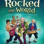 [PDF] [EPUB] Boys Who Rocked The World: Heroes from King Tut to Bruce Lee Download