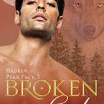 [PDF] [EPUB] Broken Code: A Silver Sentinel Wolf Shifter Romance (Broken Peak Pack Book 3) Download