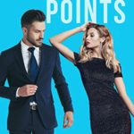 [PDF] [EPUB] Brownie Points (Treat Yourself Book 1) Download