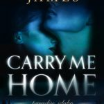 [PDF] [EPUB] Carry Me Home (Paradise, Idaho, #1) Download