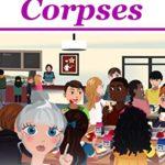[PDF] [EPUB] Cars and Corpses (Mrs. Pomolo Investigates Book 10) Download