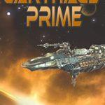 [PDF] [EPUB] Carthage Prime: Ace Evans Trilogy book 2 Download