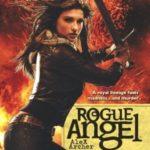 [PDF] [EPUB] Celtic Fire (Rogue Angel, #50) Download