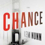 [PDF] [EPUB] Chance Download