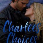 [PDF] [EPUB] Charlee's Choices : DreamCatchers MC Download