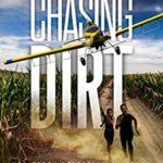 [PDF] [EPUB] Chasing Dirt (Chase Wen #4) Download