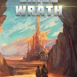 [PDF] [EPUB] Child of Wrath (Audacity Saga, #3) Download