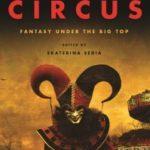 [PDF] [EPUB] Circus: Fantasy Under the Big Top Download