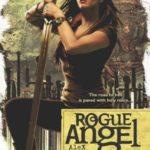[PDF] [EPUB] City of Swords (Rogue Angel, #39) Download