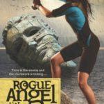 [PDF] [EPUB] Clockwork Doomsday (Rogue Angel, #43) Download