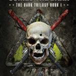 [PDF] [EPUB] Comes the Dark (The Dark Trilogy #1) Download