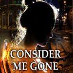 [PDF] [EPUB] Consider Me Gone: A Time Travel Romance (Time Shadows Book 1) Download