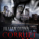 [PDF] [EPUB] Corrupt Me Download