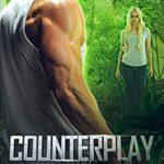 [PDF] [EPUB] Counterplay: An ESI Novel Download