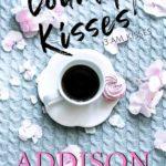 [PDF] [EPUB] Country Kisses (3:AM Kisses, #8) Download