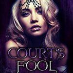 [PDF] [EPUB] Court's Fool (The Aermian Feuds #6) Download