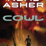 [PDF] [EPUB] Cowl Download