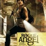[PDF] [EPUB] Cradle of Solitude (Rogue Angel, #33) Download
