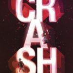 [PDF] [EPUB] Crash (The Game, #3) Download