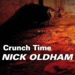[PDF] [EPUB] Crunch Time (Henry Christie #12) Download