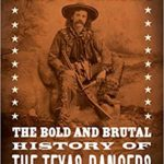 [PDF] [EPUB] Cult of Glory: The Bold and Brutal History of the Texas Rangers Download