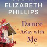 [PDF] [EPUB] Dance Away with Me Download