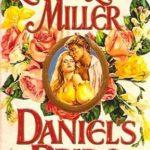 [PDF] [EPUB] Daniel's Bride Download