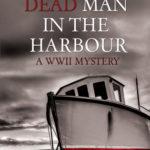 [PDF] [EPUB] Dead Man in the Harbour Download