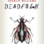 [PDF] [EPUB] Deadfolk Download