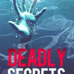 [PDF] [EPUB] Deadly Secrets Download
