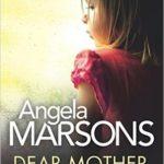 [PDF] [EPUB] Dear Mother Download