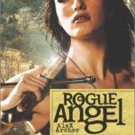 [PDF] [EPUB] Death Mask (Rogue Angel, #52) Download