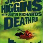 [PDF] [EPUB] Death Run (Rich and Jade, #2) Download