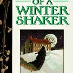 [PDF] [EPUB] Death of a Winter Shaker (Sister Rose Callahan, #1) Download
