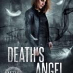 [PDF] [EPUB] Death's Angel (After Dark #5) Download