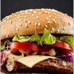 [PDF] [EPUB] Delicious Burgers Full-Color Picture Book: Food Photography Book -Cooking Download