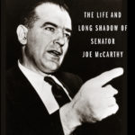 [PDF] [EPUB] Demagogue: The Life and Long Shadow of Senator Joe McCarthy Download