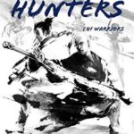 [PDF] [EPUB] Demon Hunters (Chi Warriors Book 2) Download