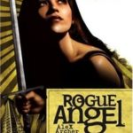 [PDF] [EPUB] Destiny (Rogue Angel, #1) Download