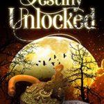 [PDF] [EPUB] Destiny Unlocked (The Auberon Witches Book 2) Download
