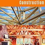 [PDF] [EPUB] Detail for Wood Frame House Construction Download