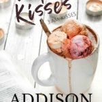 [PDF] [EPUB] Dirty Kisses (3:AM Kisses, #10) Download