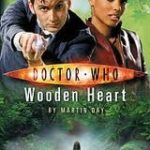 [PDF] [EPUB] Doctor Who: Wooden Heart Download