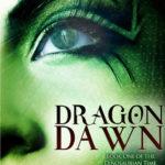 [PDF] [EPUB] Dragon Dawn (Dinosaurian Time Travel, #1) Download