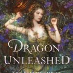 [PDF] [EPUB] Dragon Unleashed (Fallen Empire, #2) Download
