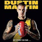 [PDF] [EPUB] Dustin Martin Download