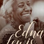 [PDF] [EPUB] Edna Lewis: At the Table with an American Original Download