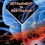 [PDF] [EPUB] Entrapment In Oestragar (Oslac's Odyssey Book 1) Download
