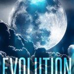 [PDF] [EPUB] Evolution (Justice Keepers Saga Book 5) Download